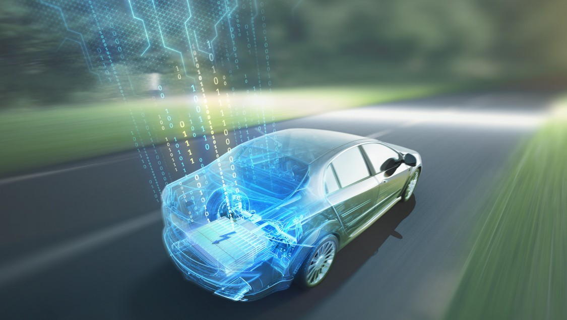 Siemens supports automotive manufacturers in setting up their own battery production facilities