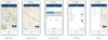 Smartphone-Based Bike Detection