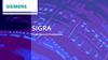 Störschriebauswertung SIGRA