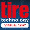 Tire Technology Virtual Live