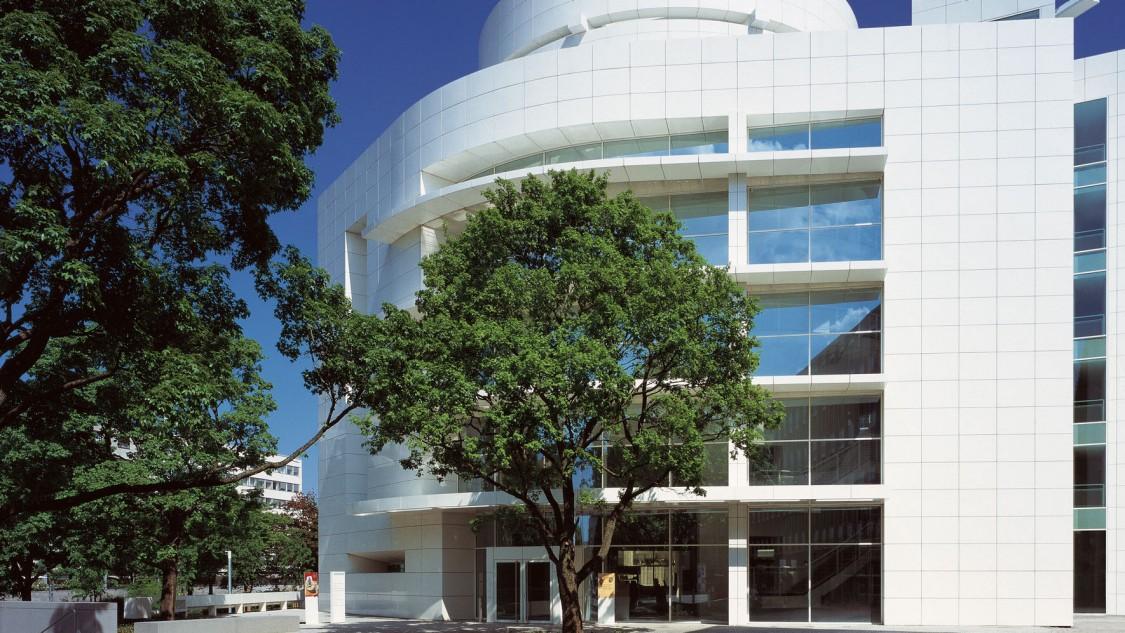 SiemensForum Munich 1999