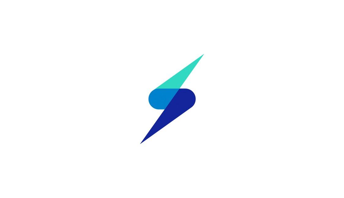Siemtecha logo