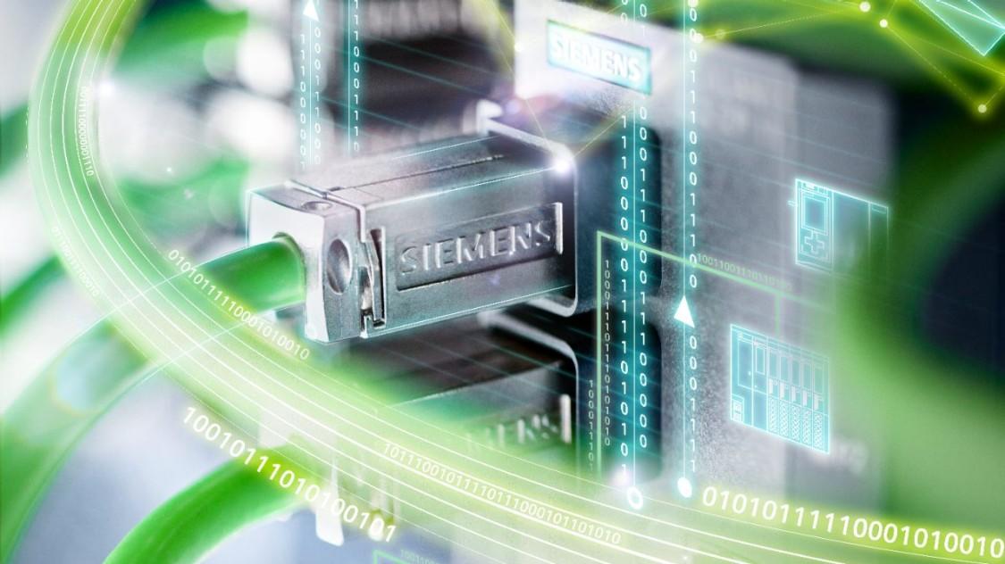 PROFINET for Process Automation SIMATIC PCS 7