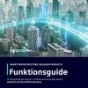 Siemens funktionsprogram