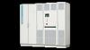 Product image SINAMICS S120 CM Application Marine Drive