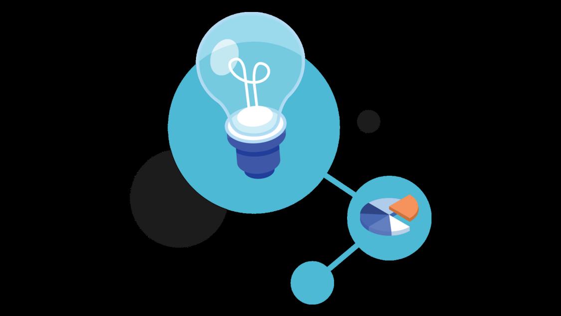 Smart sales tools