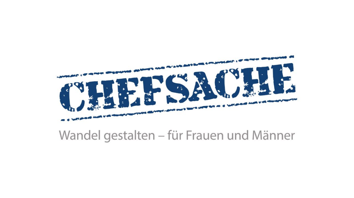 """""""Chefsache"""" Girişimi: İş, bilim, medya ve kamu sektöründen yöneticiler bu dış ağın aktif birer üyesi olarak Siemens'te fırsat eşitliği ve cinsiyet eşitliğini teşvik etmek girişimi ile çalışır"""