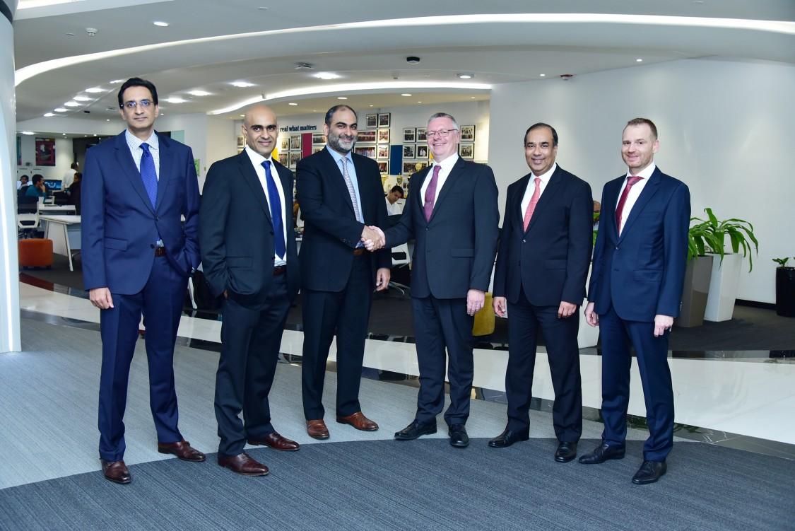 A Siemens megvásárolja az indiai C&S Electric-et