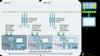 Autonomiczne wozy mobilne AGV i komunikacja radiowa z protokołem Profisafe