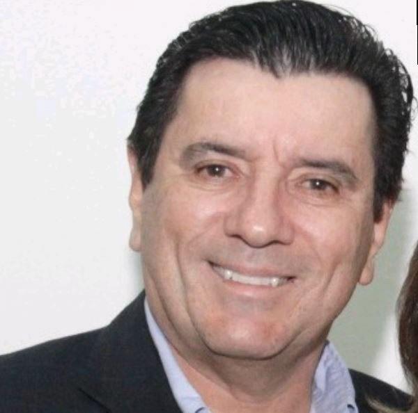 Ricardo Muniz Ferreira