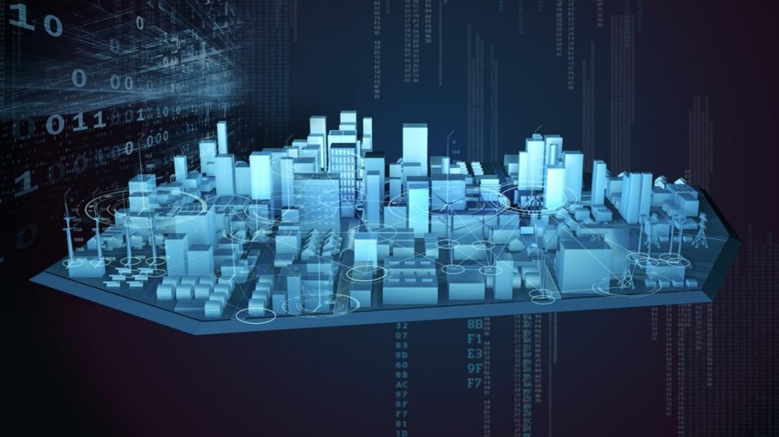3D-тур «Все о дигитализации»