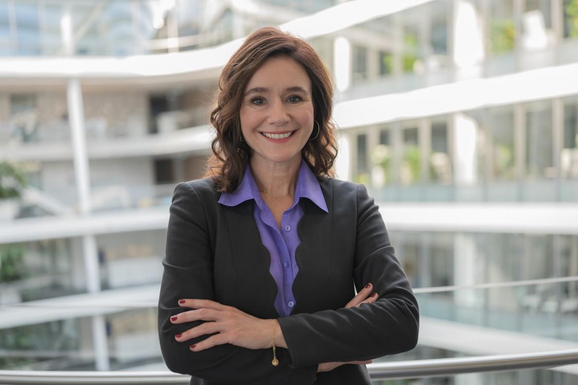 Daniela Markovic