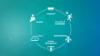 zintegrowane rozwiązanie w zakresie ochrony przeciwpożarowej dostarczane przez firmę Siemens