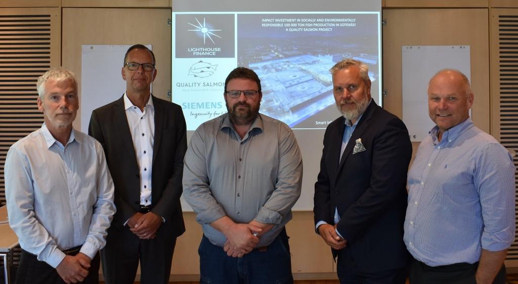 Peter-Karlsson-Mikael-Kraft-Robert-Qvist-Roy-Hoias-Allan-Moe-Siemens.jgp.jpg