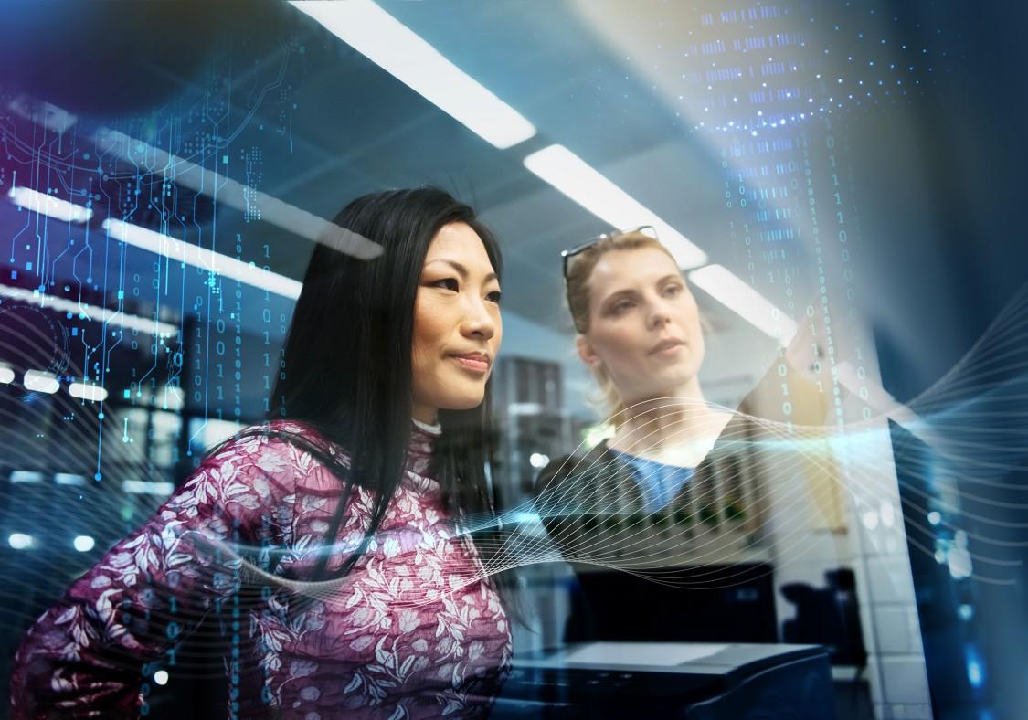 Neue Mindsphere-App unterstützt Predictive Services