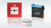Siemens explosive environments detectors product family