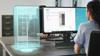 Der neue digitale online switchgear configurator