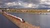 Norwegens Schienennetz wird digital