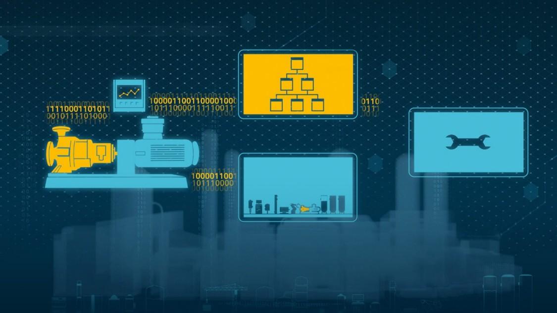Цифрове підприємство в обробних галузях промисловості