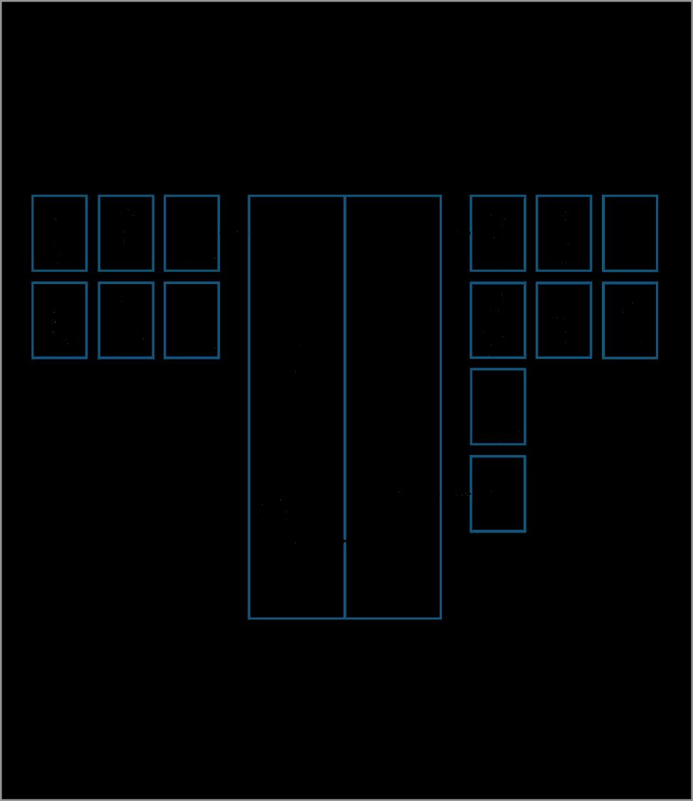 母线分段柜(BS)