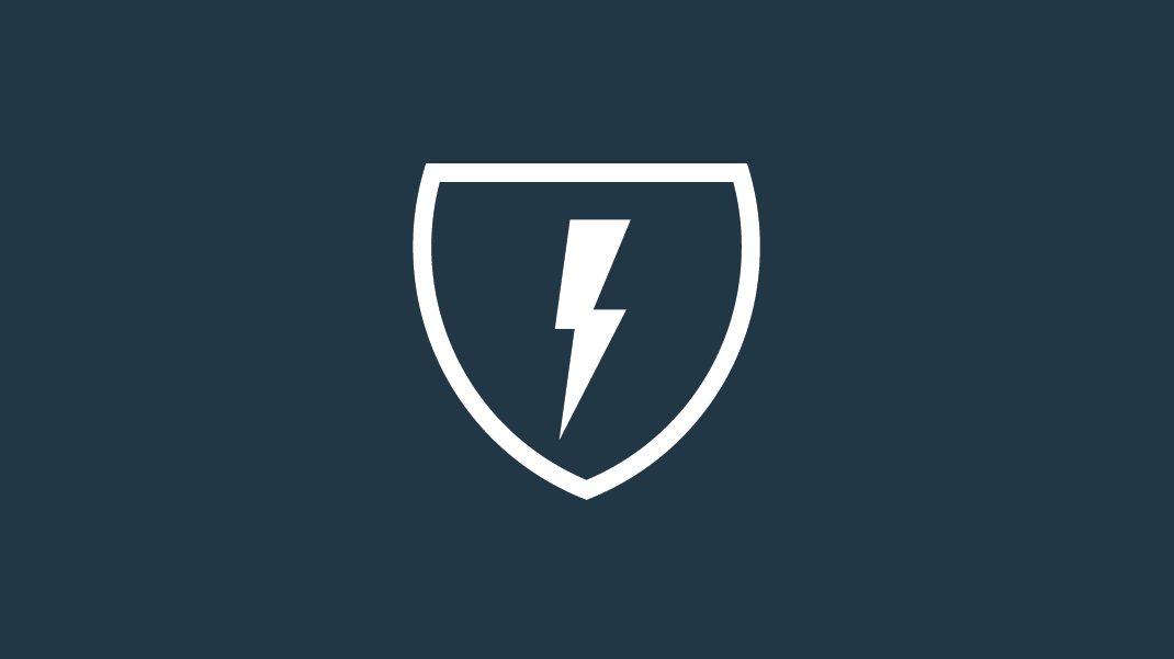 PSS®CAPE – zeer gedetailleerde beveiligingssimulatie en -analyse