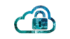 USA | padlock representing DCS cyber security