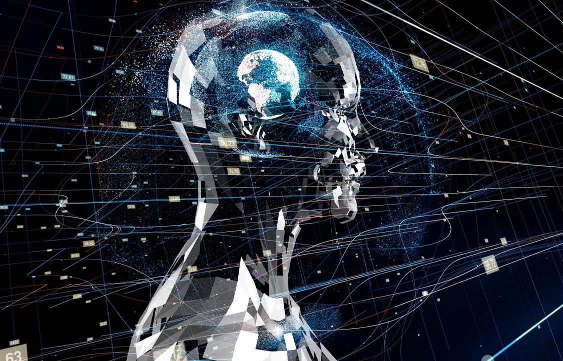 Анализ данных IoT для MindSphere