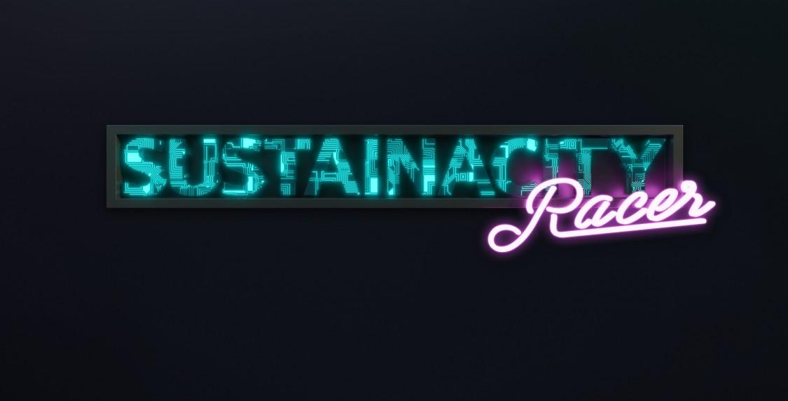 SustainaCity Racer