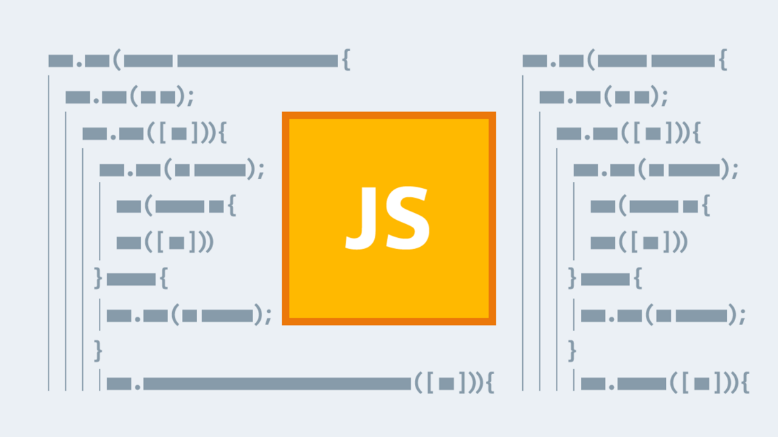 SIMATIC WinCC Unified nutzt JavaScript