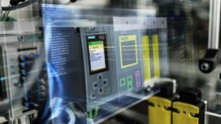 PROFIsafe: безопасная система коммуникации – открытая, интегрированная и проверенная