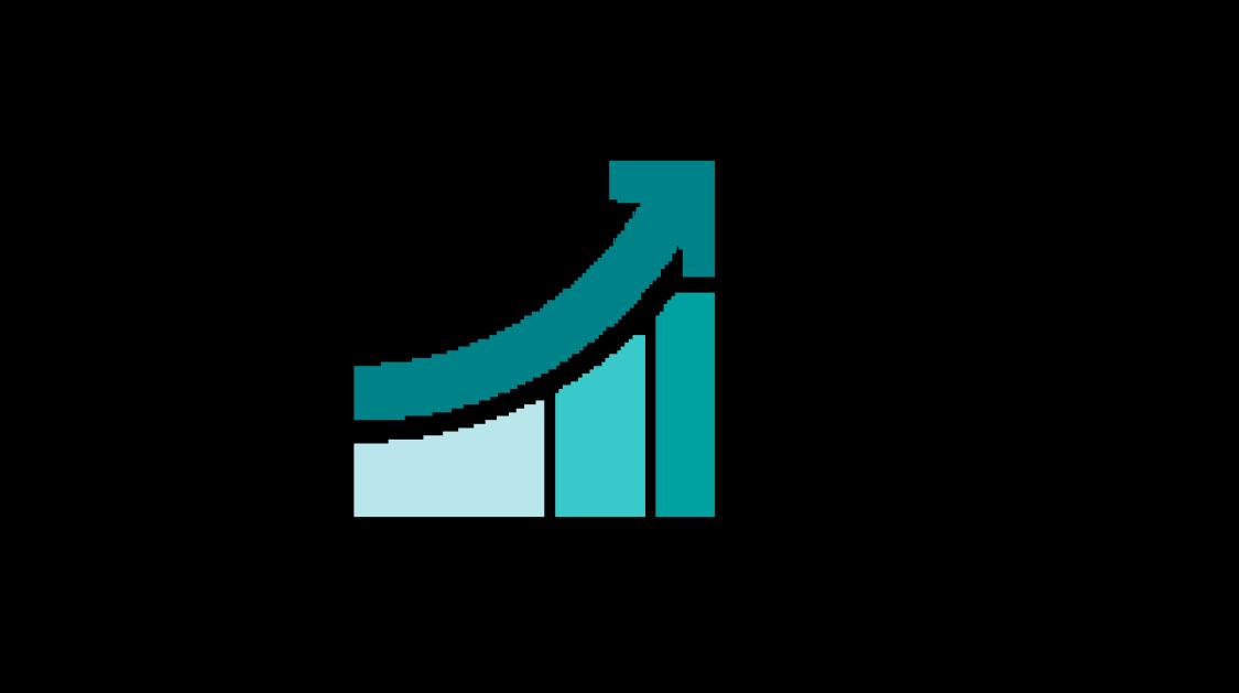 Повышенная производительность посредством улучшенной эргономики работы оператора