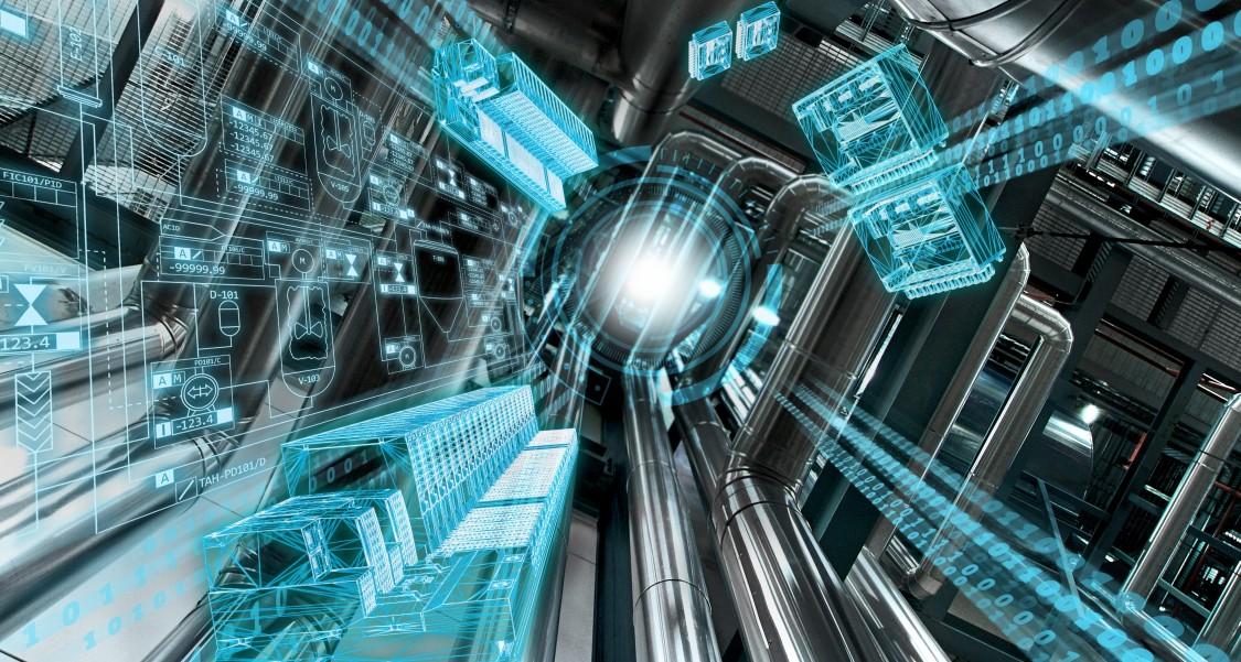 Die Siemens Prozessleitsysteme SIMATIC PCS 7 und SIMATIC PCS neo besitzen eine gemeinsame Hardwarebasis