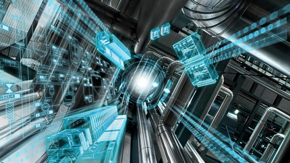 过程控制系统: SIMATIC PCS 7