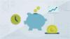 Siemens | Tierforschung | Wirtschaftliche Effizienz