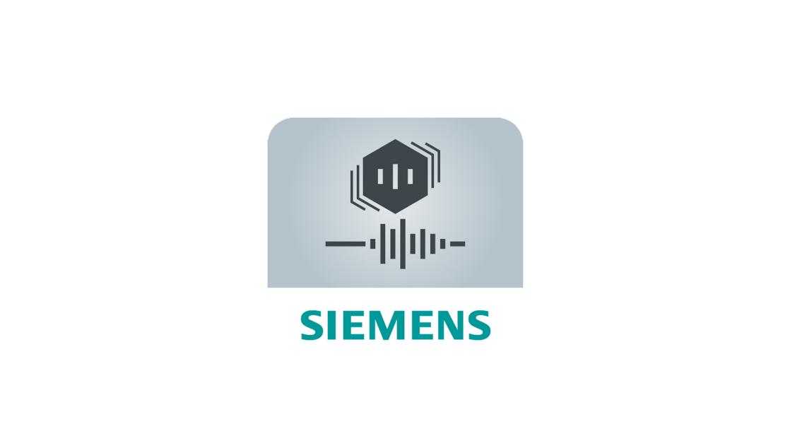 SITRANS SCM IQ app