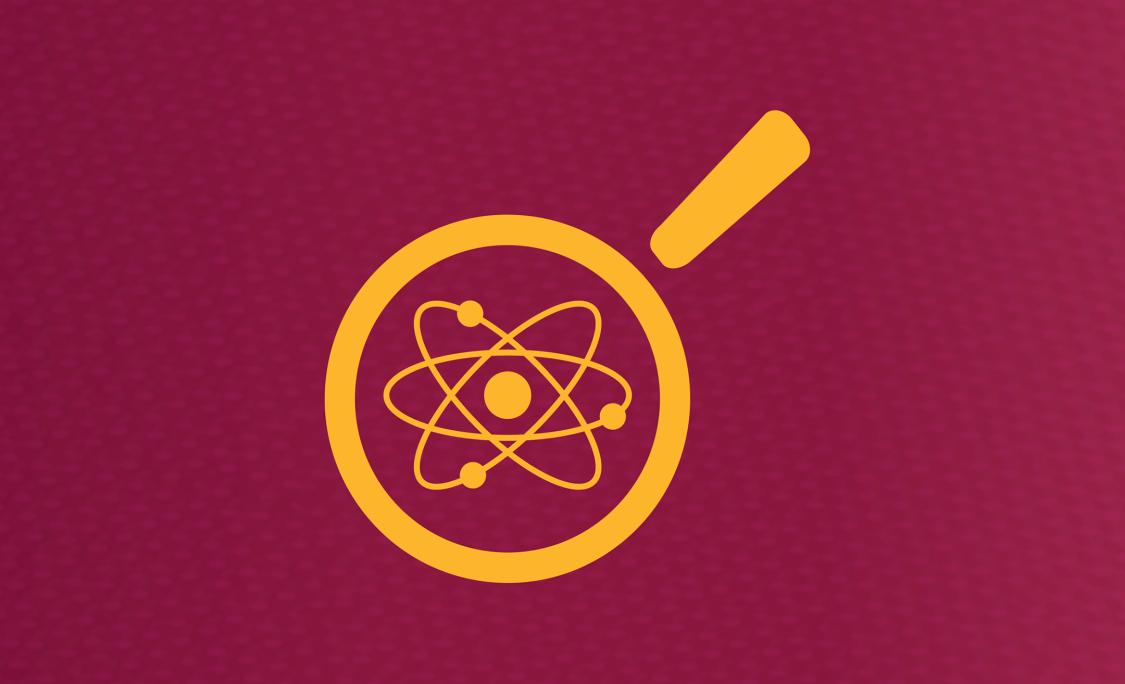 Curiosity Logo