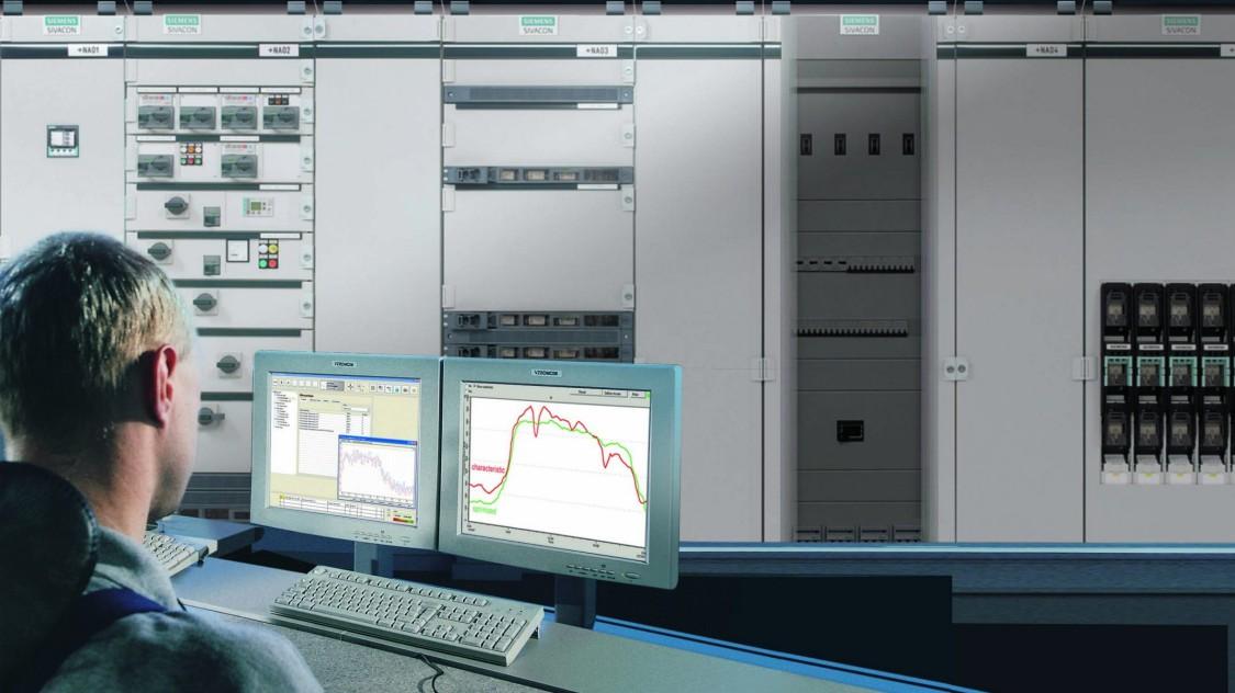 Системні інтегратори (SI)