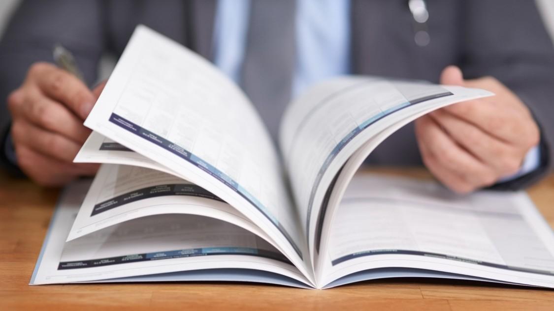 manuals et al
