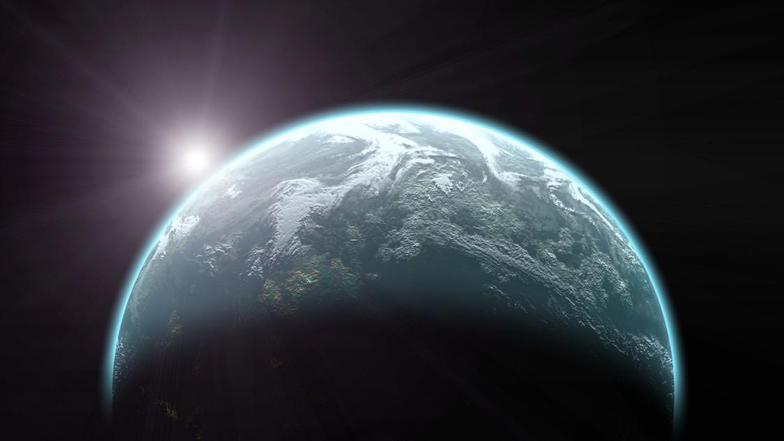 centre de données sur l'utilisation durable de l'énergie