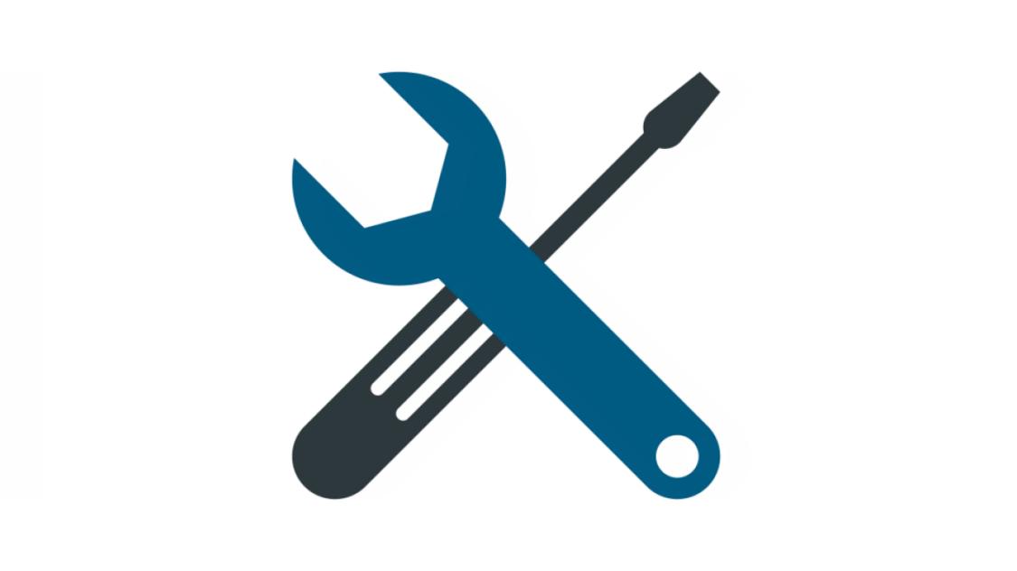 Beispiele & Tools für gutes HMI Design