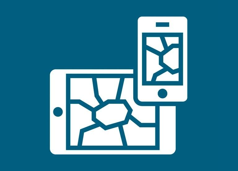 icon Sitraffic® SmartGuard