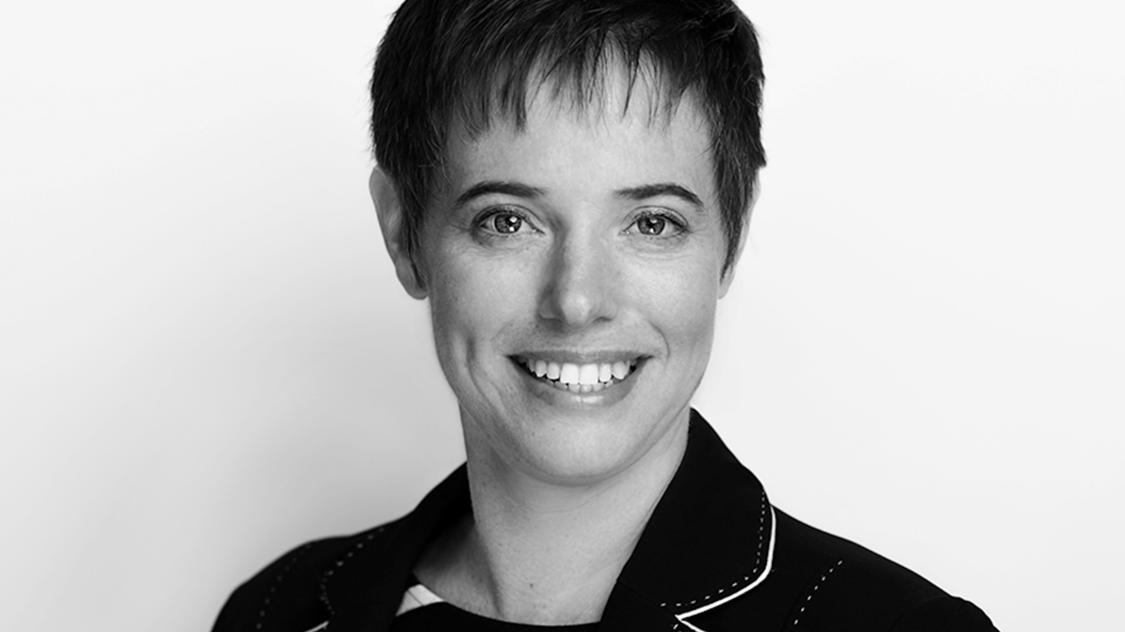 Monika Raming