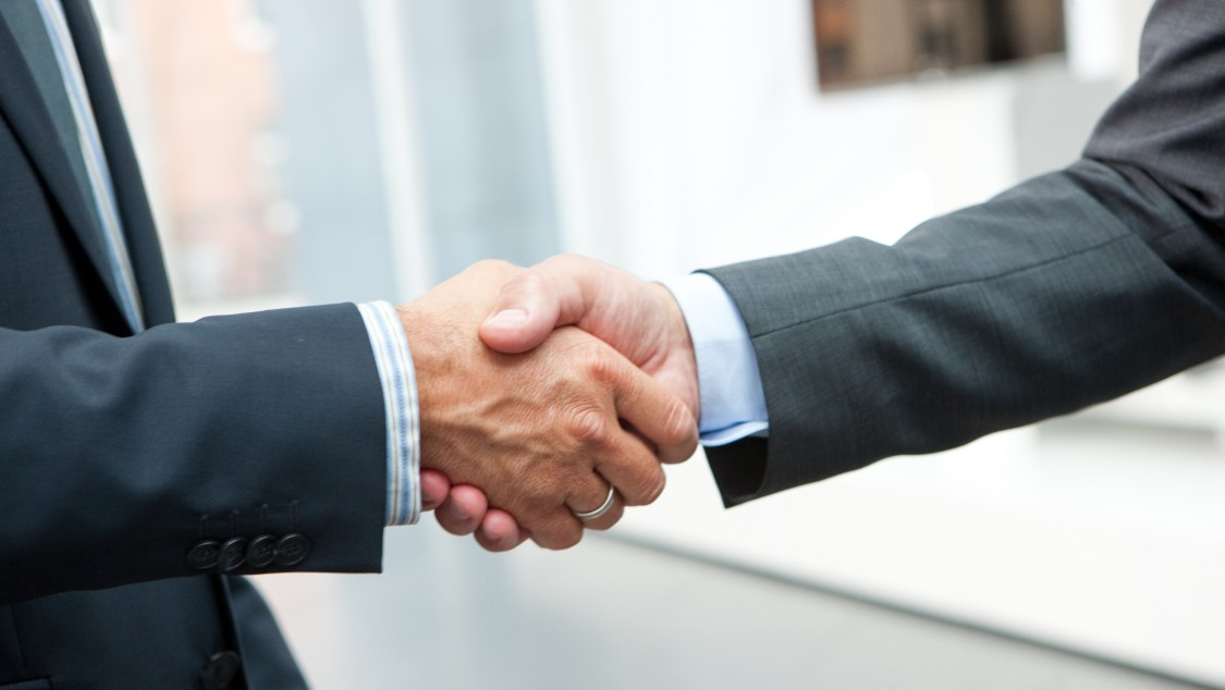 Siemens Partner Program