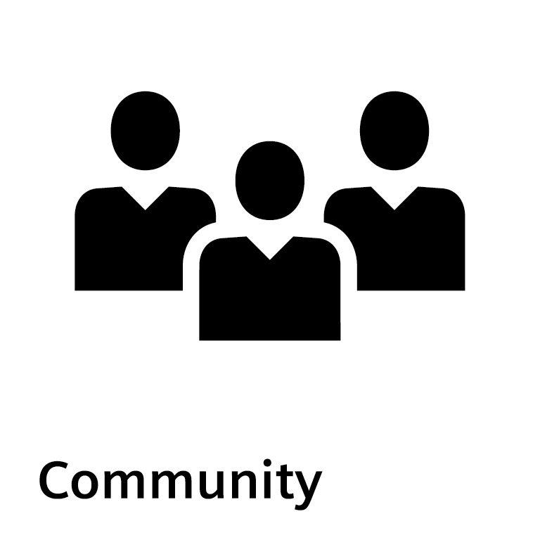 USA | Process Automation User Community