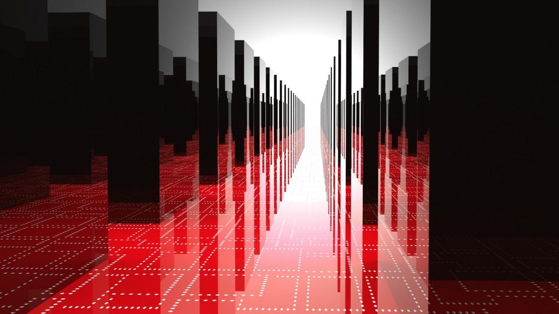 Siemens Gebäudetechnik | Data Center | White Space Cooling Optimization
