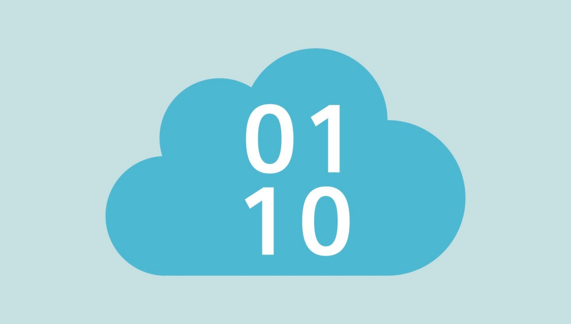 Utility Cloud