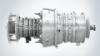 SGT-100 工业燃气轮机