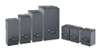 SINAMICS DC converters