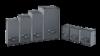 Key Visual SINAMICS DC Stromrichter