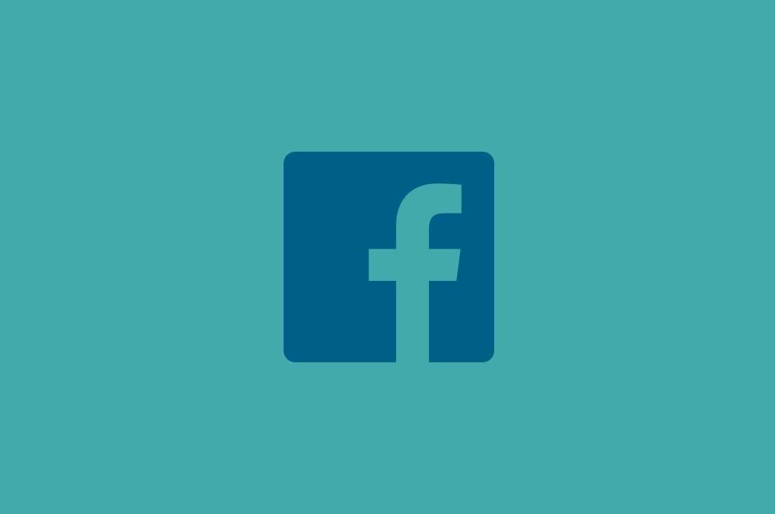 Siemens Careers on Facebook